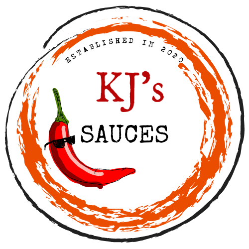 For All the Hot Sauce Lovers of the World